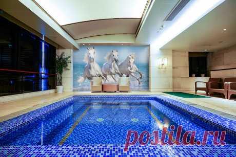 """Изображение #30455 """"Три белых коня"""""""