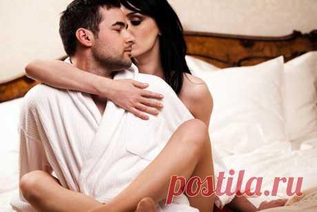Идеальная любовница по мнению мужчин: как стать идеальной любовницей