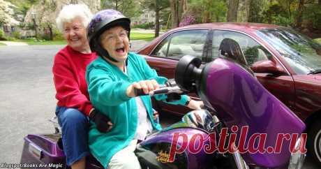 Вот 27 «Таблеток Оптимизма» От 86-летней Инны Бронштейн, Которые Надо Прочитать Каждой Взрослой Женщине Инна Яковлевна Бронштейнживёт в Минске. Она родилась в 1932 году в семье...