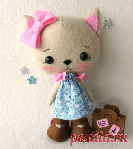 Gingermelon Dolls: May 2016