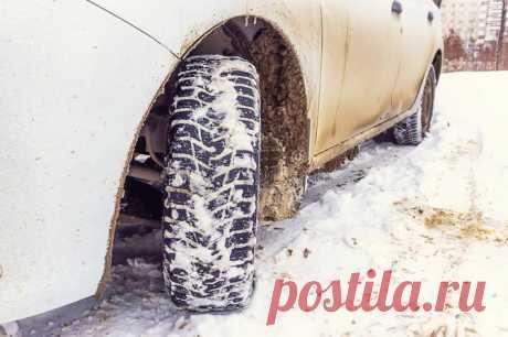 Чем опасна для гидроусилителя парковка с вывернутыми колесами