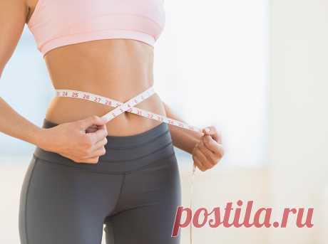 Дыхательная гимнастика: «ленивый» способ похудеть Все мы хотим идеальное тело, но не всегда нашей силы воли достаточно, чтобы часами тренироваться. Впрочем, иногда достаточно всего 15 минут, чтобы выглядеть прекрасно.