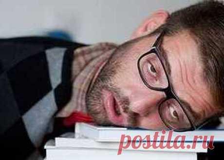 Упадок сил - причины, сопутствующие заболевания, что делать Упадок сил - причины хронической усталости, слабости, сонливости, какие сопутствующие заболевания могут их вызывать, что делать, видео