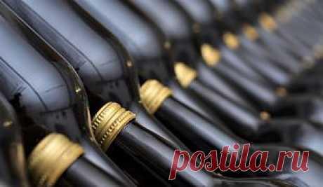 Как проверить качество алкоголя :: Напитки :: KakProsto.ru: как просто сделать всё
