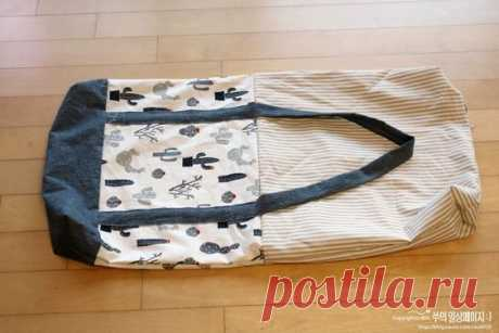 (7) Pinterest