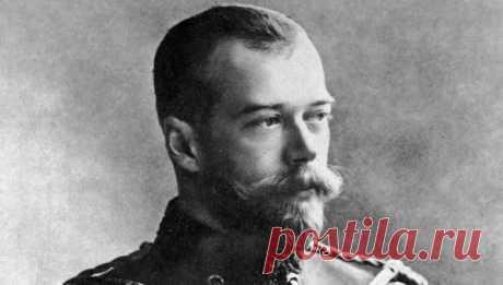 За что на самом деле свергли Николая II Отречение от престола Николая II было знаковым событием для русской историй. Свержение монарха не могло произойти на пустом месте, оно было подготовлено. Ему способствовало много внутренних и внешних факторов.