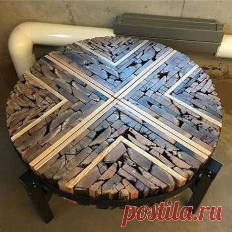 Сборная солянка из сборных столов (трафик)