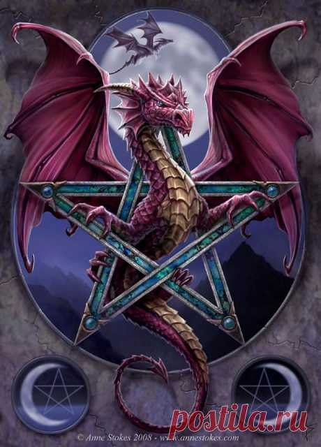 тату эскизы драконы - №1 в тату эскизах | Рисуем на заказ | Фото галерея 10GB | Идеи татуировок