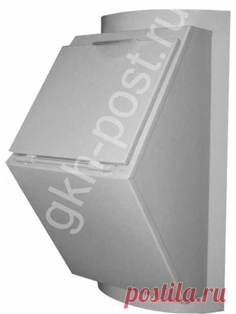 РД 10-304-99 «Типовая инструкция для ответственного за исправное состояние и безопасную эксплуатацию котлов»