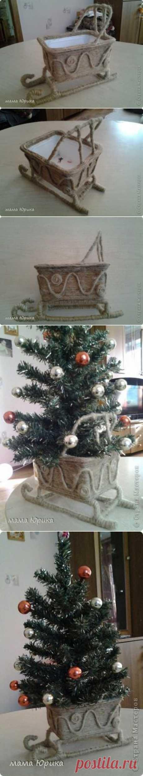 Новогодняя упаковка петух своими руками фото 377