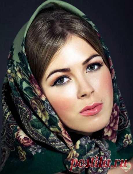 Омолаживающая маска славянских красавиц. Яйцо и крахмал | Мир Женщины | Яндекс Дзен