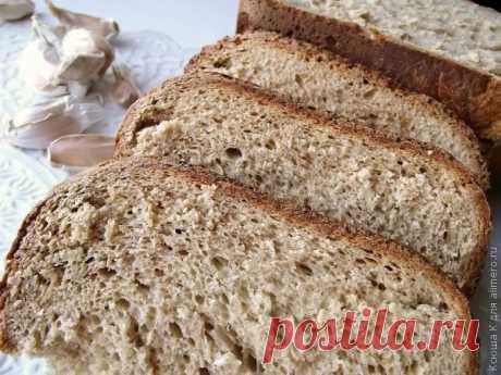 👌 Литовский ржаной хлеб на пиве в хлебопечке, рецепты с фото Вот я попробовала печь хлеб на пиве — мне результат понравился не только большими дырочками в хлебе, но и особым ароматом солода, которым наполнилась моя кухня во время выпекания с...