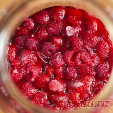 Варенье без сахара. В чем его польза и как его приготовить?