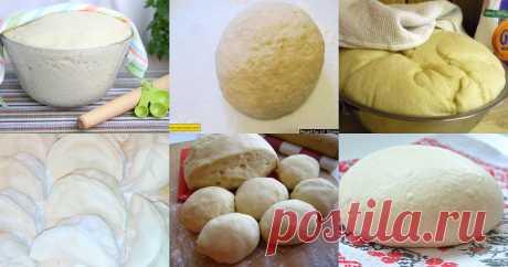 Тесто для пирожков - 64 рецепта приготовления пошагово - 1000.menu Тесто для пирожков - быстрые и простые рецепты для дома на любой вкус: отзывы, время готовки, калории, супер-поиск, личная КК