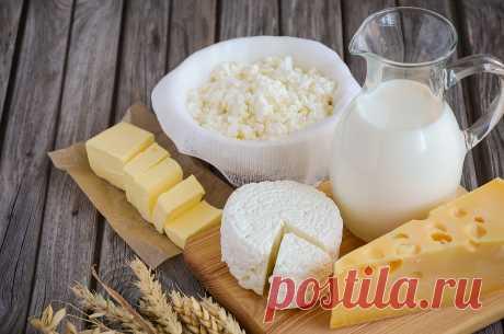 Что едят вегетарианцы: список разрешенных продуктов питания
