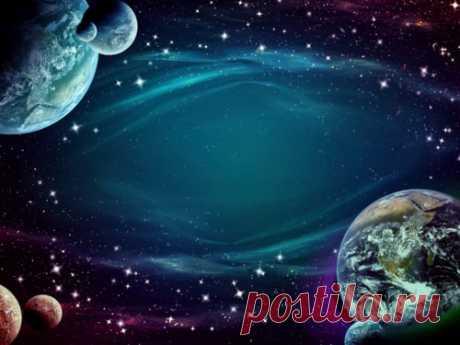 Джйотиш: что нужно знать оведической астрологии иовлиянии планет Джйотиш— это традиционная для Индии школа астрологии, которая насчитывает более 3000 лет опыта. Также еееще называют ведической, потому что отчасти она основывается нарелигиозных писаниях— Ведах.