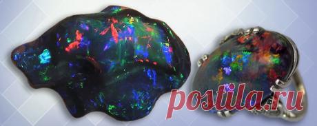 10 самых ценных драгоценных камней в мире | Ломбард Алеф | Яндекс Дзен