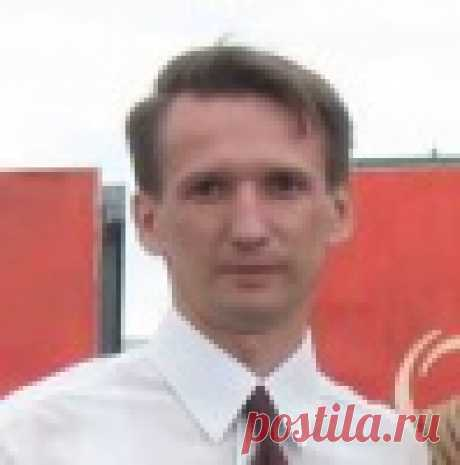 Ruslan Smith