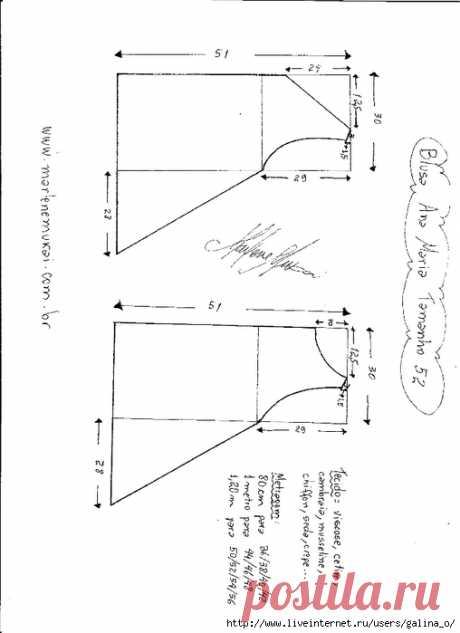 Бохо.Топ.Схемы моделирования 36-56.