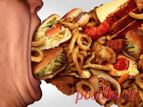 Преддиабет: 7 опасных продуктов Преддиабет ‒ это состояние организма, при котором уровень сахара в крови значительно выше допустимой нормы, но еще не так высок, чтобы классифицировать это как диабет. Такое состояние очень опасно для организма и быстро может перейти в одну из форм диабета. Если такое произойдет, вы станете заложниками глюкометра и инсулинового шприца, а это значит, что ежедневно […] Читай дальше на сайте. Жми подробнее ➡