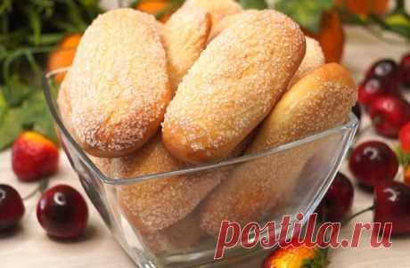 Быстрое Печенье на кефире ⋆ Кулинарная страничка