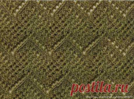 вязание | Записи в рубрике вязание | Дневник галина5819