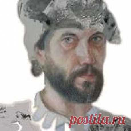 Yuriy Botnar