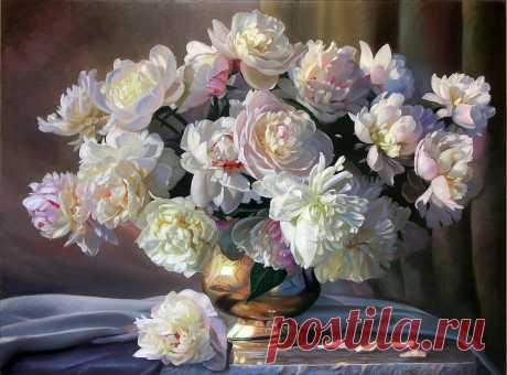 flowers-bouquet-picture-petals-wallpaper-preview.jpg (728×538)