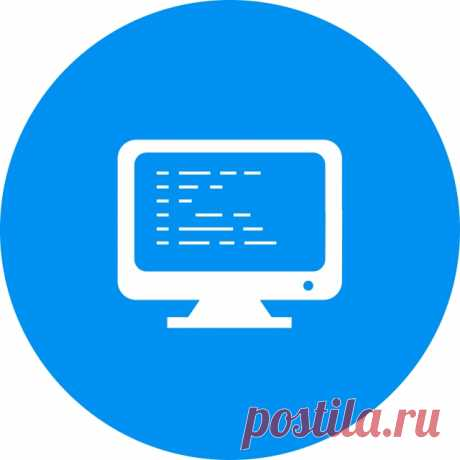 Компания ProHoster предоставляет панели управления хостингом и серверами по лучшей на сегодняшний день цене, поскольку мы являемся официальным партнером ISPsystem. Всё о преимуществах панели управления от ISPsystem вы сможете узнать на нашем сайте