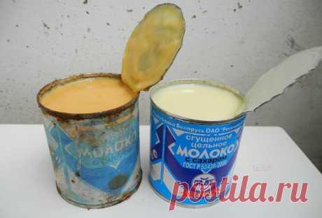 Сгущенное молоко при панкреатите. Влияние на поджелудочную железу. | Чтобы тело не болело | Яндекс Дзен