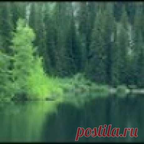 Канат Мельдебеков