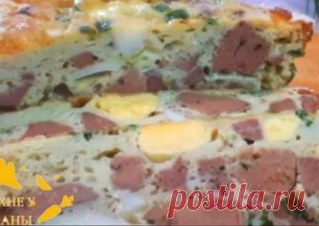 """(2) """"Дроб"""" закуска из куриной печени - пошаговый рецепт с фото. Автор рецепта НА КУХНЕ У ЛАНЫ . - Cookpad"""