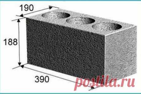 La fabricación de los bloques de cemento y escoria por las manos por orden. \u000d\u000a\u000d\u000aEl bloque de cemento y escoria es práctico y en también tiempo no material caro de construcción. Se acerca para la construcción como el garaje, y la casa habitable. Construir de los bloques de cemento y escoria no caro y rápidamente, y si fabricarlos independientemente, la economía será mucho oschutimee. \u000d\u000a\u000d\u000a¿Si es posible hacer los bloques más? ¿— pregunten — si Hay en esto un sentido? Claro, si habéis decidido la construcción grande (la casa, la villa) el material es necesaria mucho. \u000d\u000aMostrar por completo …