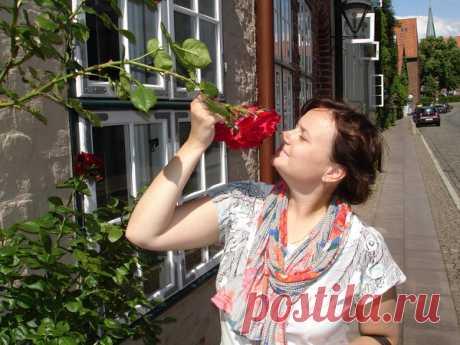 Людмила Tsarjkova