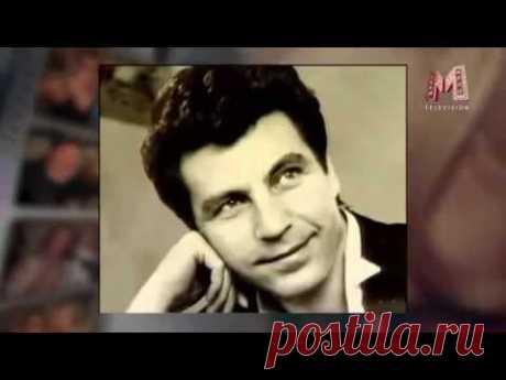 Ярослав Евдокимов песни для души