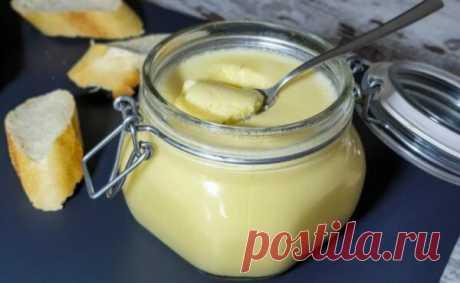 Берем творог и яйца, кладем в кастрюлю и через 20 минут у нас вкуснейший плавленный сыр   Повар-аматор   Пульс Mail.ru Рецепт вкусного плавленного сыра