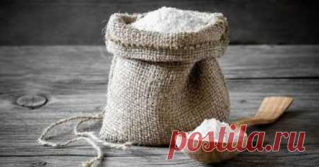 5 вещей, которые нельзя давать или брать в долг / Мистика