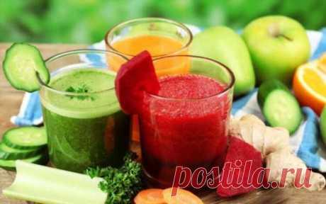 Длительные перерывы между приемами пищи могут быть полезны для здоровья | Офигенная