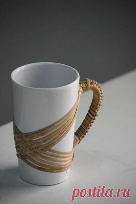 10 шикарных предметов для стильной кухни   Твой стильный дом   Яндекс Дзен