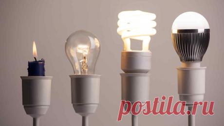 Какая лампочка светит дольше? Не так давно на рынке появились светодиодные лампы – абсолютное ноу-хау по сравнению с неплохо себя зарекомендовавшими энергосберегающими. Цена, правда, пока кусается, но светодиодные тоже считаются экономичными в использовании. Стоит ли потребителям переходить на новую технологию? Все мы, конечно, и раньше сталкивались со светодиодами, только многие об этом не подозревали. К примеру, есть они в телевизоре и телевизионном пульте и прочей быто...