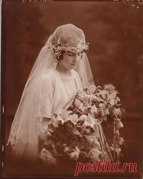 28бабушек,свадебные образы которых мыхотим позаимствовать