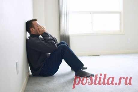 Как вытащить человека из депрессии? | Саморазвитие. Артем Артемов. | Яндекс Дзен