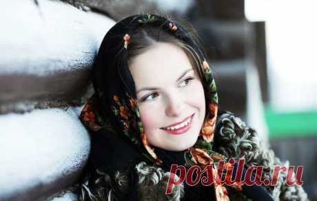 Почему русские не улыбаются? | Этноmix | Яндекс Дзен