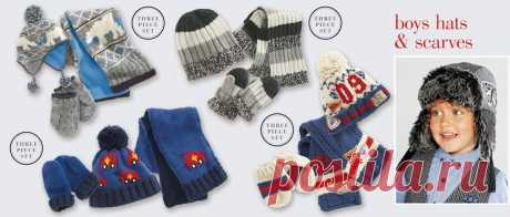 Hats & Accessories | Nightwear/ Accessories | Boys Clothing | Next Official Site - Page 3