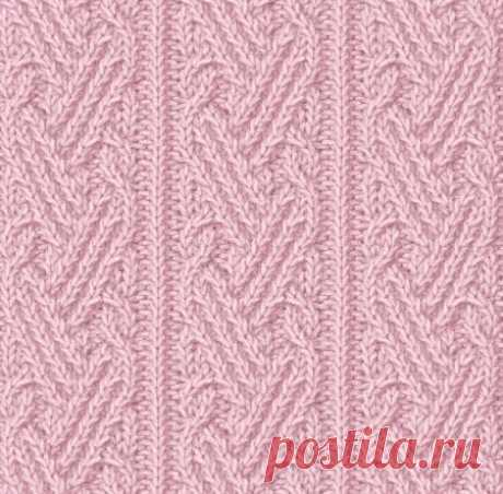 Beautiful geometrical patterns spokes in your kopilochka \u000d\u000a1\u000d\u000a\u000d\u000a\u000d\u000a\u000d\u000a2\u000d\u000a\u000d\u000a\u000d\u000a3