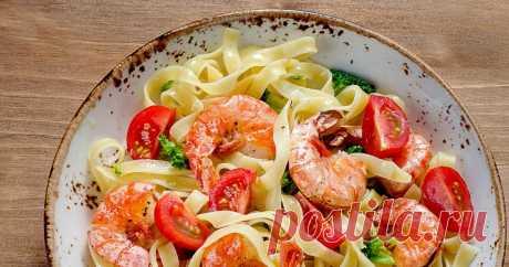 Рецепты обеда ПП для худеющих, меню на неделю, из овощей, мяса | Сергей Баранов | Яндекс Дзен