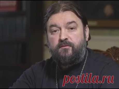 Жить в мире, иметь правильные мысли Андрей Ткачев.