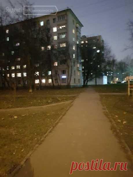 Снять 2-комнатную квартиру 55м² по адресу Москва, улица Годовикова, 1к1 по цене 37 999 руб. в месяц на сайте 89855461616/89295377786/89152224622