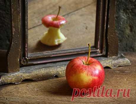 Пищевые добавки, снижающие чувство голода | Краше Всех