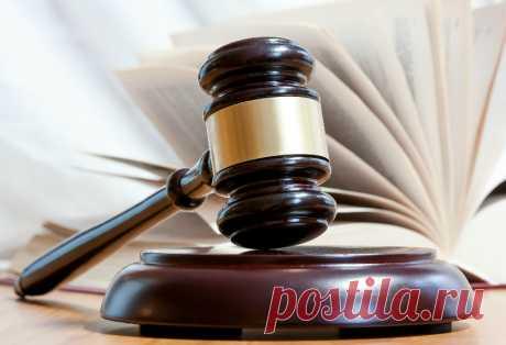 Выгода от обращения в суд при нарушении прав потребителей Когда потребитель понимает, что приобрел некачественный товар, либо услуга была оказана ненадлежащим образом — он, как правило, обращается ...